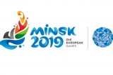 Фото: Tickets for the II European Games will be on sale on the 1st of December